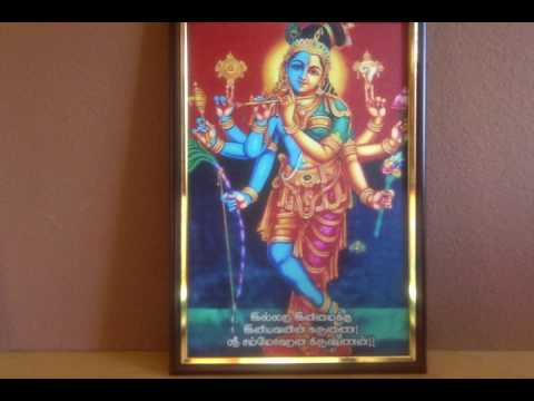 Mahabharata Retold by C.Rajagopalachari - 3. Bhishma