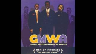 oh rejoice the gmwa men of promise