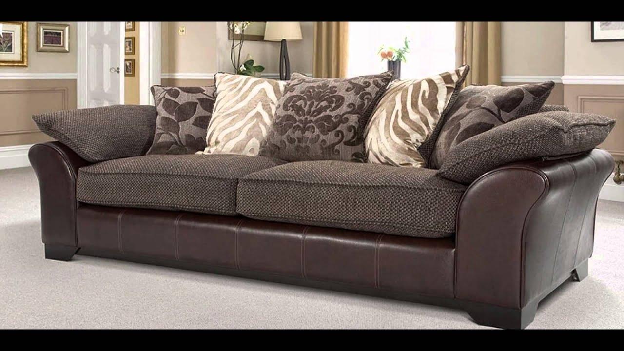 Harga Jual Sofa Bed Minimalis 081299186749 YouTube