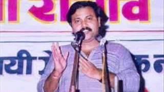 Rajiv bhai Swasthya Part 6
