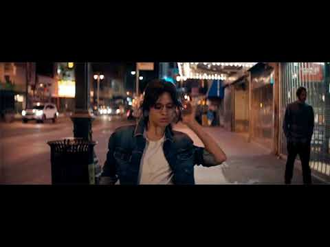 Havana On Up (Camila Cabello ft. Young Thug and Ariana Grande)