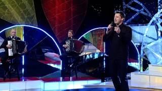 NIHAD ALIBEGOVIC - HANA - (BN Music - BN TV)