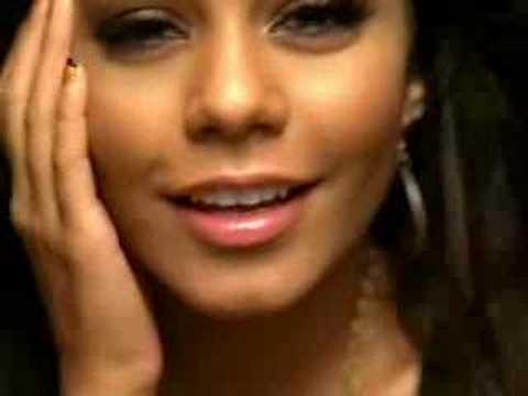 Vanessa Hudgens - Come Back To Me (High Quality)