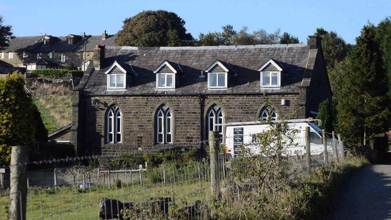 Cool Homes Com Bury Olden Days Buckhurst Amp Old School House 4 Youtube