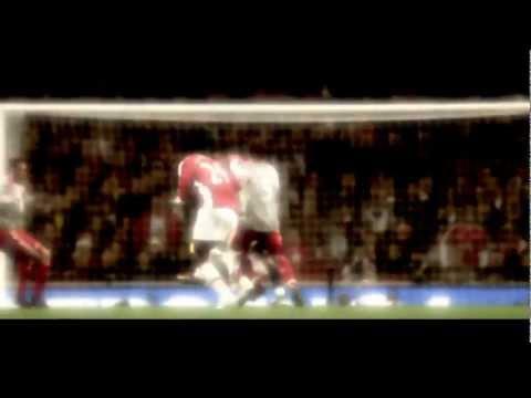 Robin van Persie - Top 20 goals