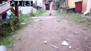 Download Video Pemerkosaan wanita korea berakhir mengerikan MP3 3GP MP4
