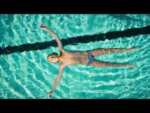 UVSE image film