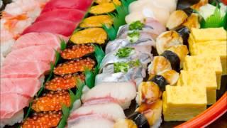 みんてぃあさんと木坂さんとの寿司屋でのエピソード。 ちょっとおもしろおかしい展開ながらも、その中にもみんてぃあ流のビジネス論が展開さ...