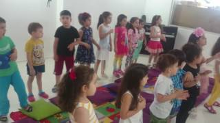 Video Kids Aloud Manavgat Babalar Günü Etkinliği   Tel: 242.746 35 55 / 542.746 35 55 download MP3, 3GP, MP4, WEBM, AVI, FLV Desember 2017