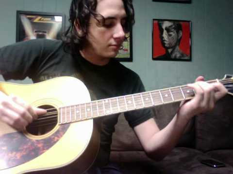 outkast roses tabs fingerstyle cover ray mcgale original arrangement youtube