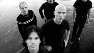 Watch Stabbing Westward Red On White video