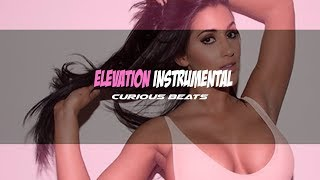 "[FREE] Joyner Lucas x Chris Brown Type Beat "" Elevation "" ( Curious Beats ) Hip hop Instrumental"