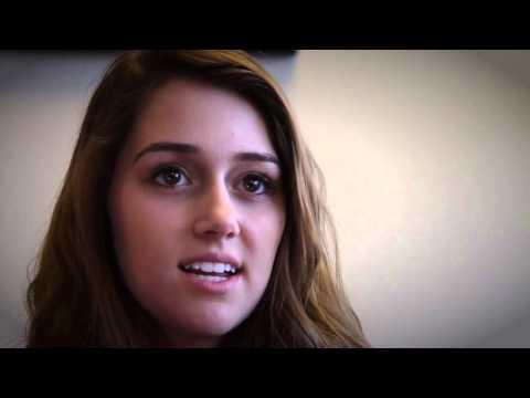 Homeless & Runaway Youth In Oregon