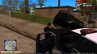 Net4game.com // Jak nie odkładać paczek v2