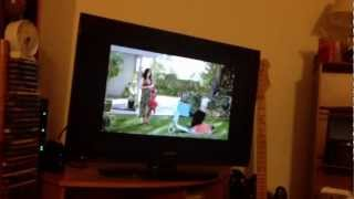Lol.  Just Thought This New Kmart Commercial For Patio Furniture Was Funny.