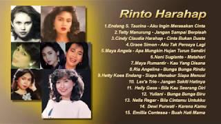 Karya Emas Rinto Harahap Kumpulan Lagu Lawas Kenangan Nostalgia 80an.mp3