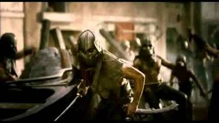 Война богов Бессмертные 3D, Immortals, США, 11.11.11.flv