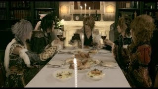 Versailles / Truth [Official Music Video]