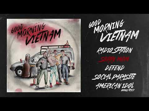 Good Morning Vietnam (FULL ALBUM), 2020