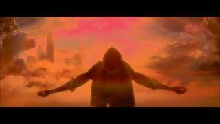 Константин: Повелитель тьмы - $UICIDEBOY$ – Leave Me Alone