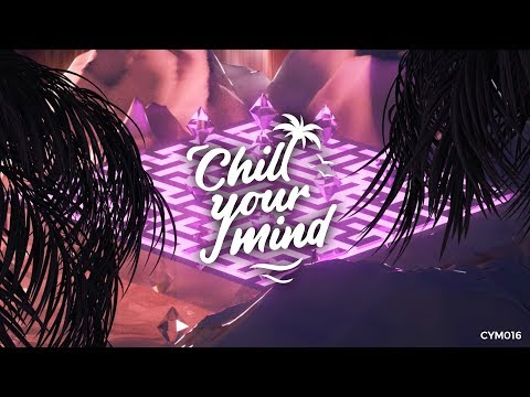 Dallerium x JRVO - Show Me The Way ChillYourMind Release