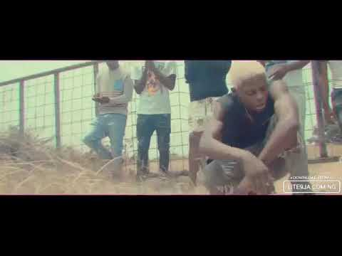 mohbad-end-sars-(official-video)