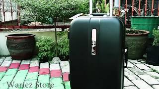 koper president 24 inch hardcase 5259A