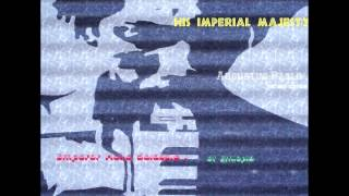 Augustus Pablo - The Essential Collection Chapter II (Full Album)