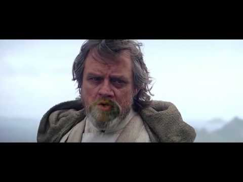 TOSCHE STATION   Abridged Version of Song from the 1975 Musical