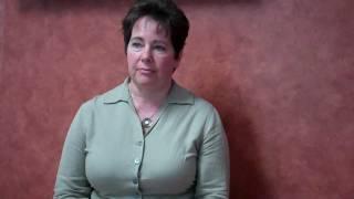 "Sleep Apnea Treatment Clarksville and Columbia Maryland - Cheryl's Testimony ""21029"" Thumbnail"