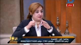 """شاهد.. متصلة لـ""""الإبراشي"""": """"فساد مبارك أحسن من دلوقتي"""""""