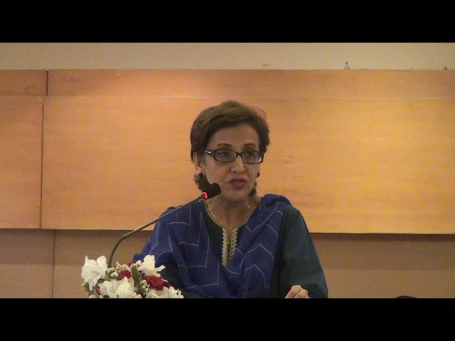 07 - Seminar on CWC Implementation Challenges