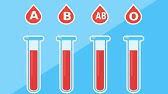 cum afli ce grupa de sange ai