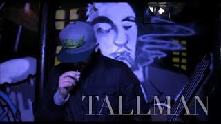 TALLMAN - KAZ -