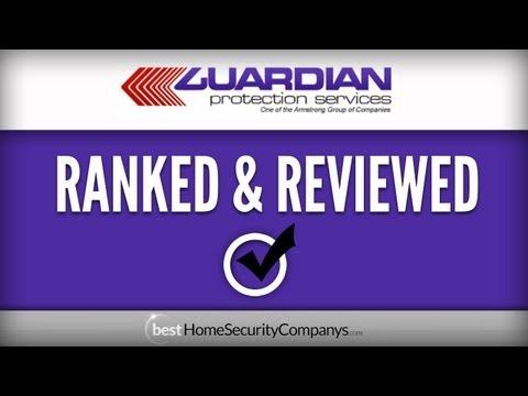 guardian-protection-reviews-|-bhsc