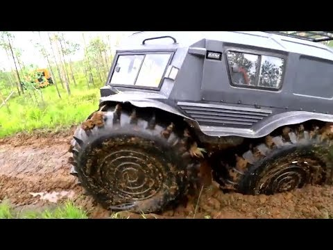new!-sherp-max-&-3-pro-vs-hard-swamp