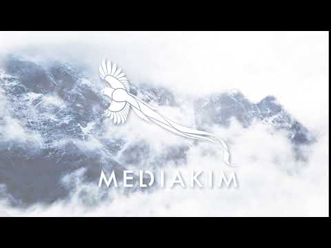 Landing page www.mediakim.co.za