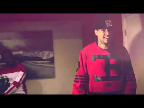 (NEW) Lil Durk - Gas And Mud (Music Video) @SLATER ENT