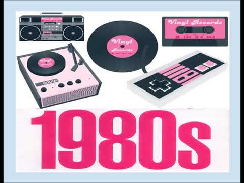 80-pop-hits-vol-4