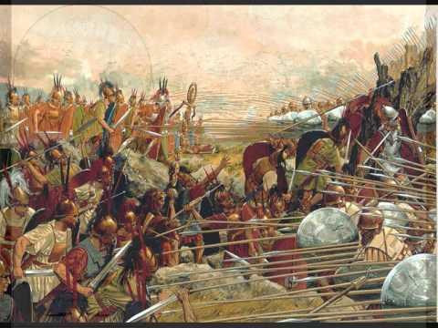 GLADIADORES ROMANOS (260 a.c.) Pasajes de la historia
