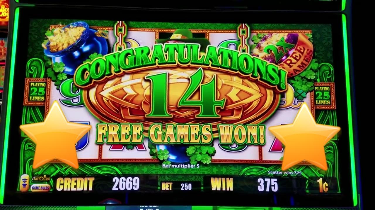 Malibu club casino mobile