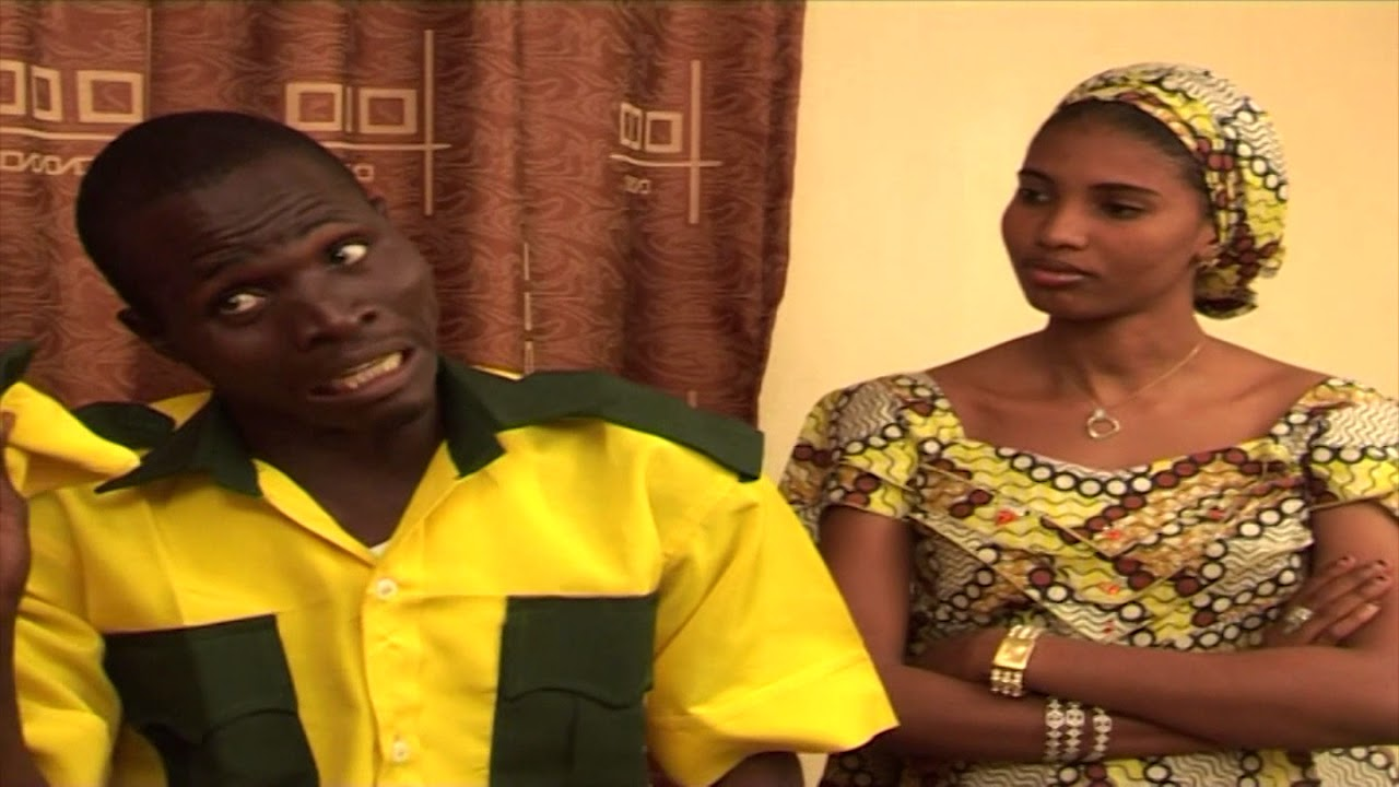 Download Namamajo - Full movie (part 2)