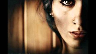 Clashing Egos feat Jelle Paulusma - Love Sweet Love (Sterac Electronics Dub)