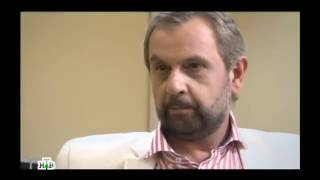 Окончательный вердикт   Кто объявил охоту на клиенток агентства эскорт услуг online video cutter com