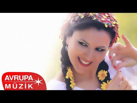 Ankaralı Ayşe Dinçer - Ak Fasulye Pişirdim (Official Audio) indir