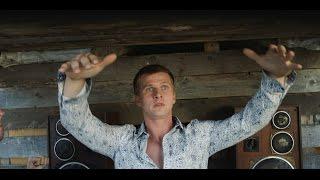 Гуляй, Вася (2016) трейлер российского фильма