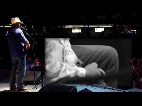 Jerry Jeff Walker -  Song For Life