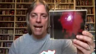 Ranking the Studio Albums: Porcupine Tree