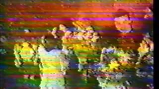 Queen - Flash Gordon premiere Tokyo 1981-02-11