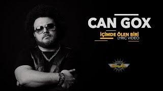 Can Gox - İçimde Ölen Biri [Official